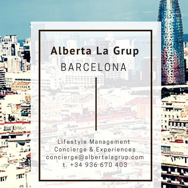 cd96a43b38d4c Concierge – Alberta La Grup