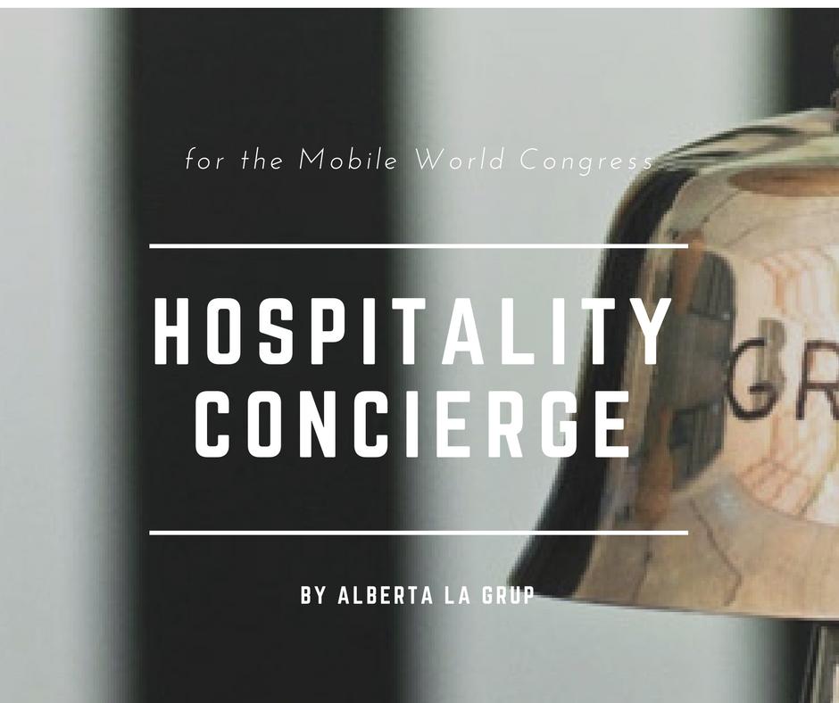 Hospitality Concierge (1)