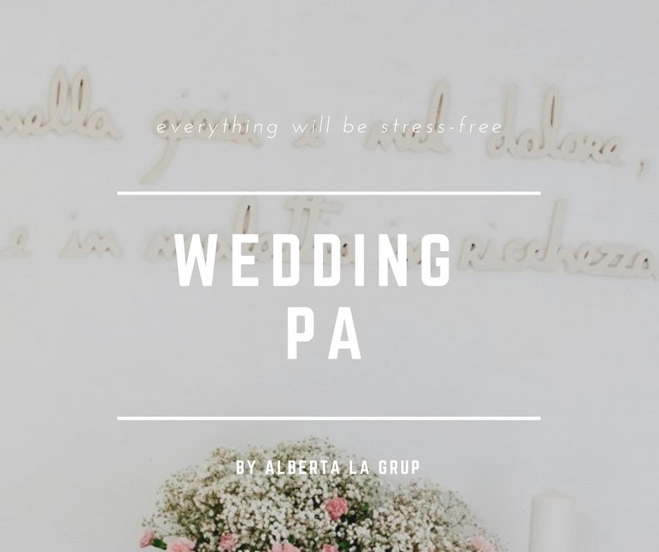 Wedding PA (1)