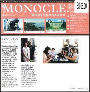 Monocle_Mediterraneo_130801